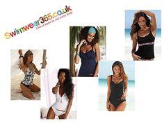 Swimsuits from Swimwear365