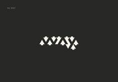 WAY - Nouns Logo Collection