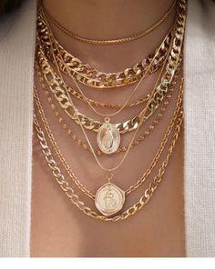 Womens Jewelry Rings, Cute Jewelry, Gold Jewelry, Jewelry Necklaces, Women Jewelry, Silver Necklaces, Gold Bracelets, Jewelry Shop, Couple Necklaces