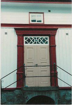 Strömstad, Sweden Sweden, Garage Doors, Outdoor Decor, Furniture, Home Decor, Photo Illustration, Decoration Home, Room Decor, Home Furniture