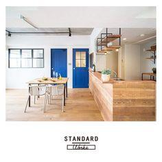 http://standard-coltd.com/works/5880