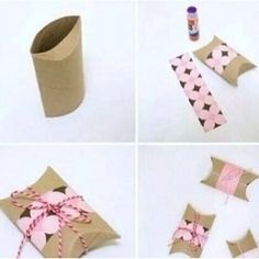 This is a really cute idea☻
