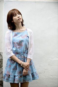 Han Hyo Joo 539