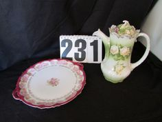 ESTATE AUCTION featuring Antique Furniture, Antique Fenton Glassware, Lamps, Collectibles, Garden Tools, Christmas Decor and more.  662 Forest Glen Circle, Murfreesboro, Tennessee.  BID NOW ONLINE ONLY UNTIL  Tuesday, June 14th, 2016 @ 7:00 PM. CLICK HERE TO VIEW CATALOG AND PLACE BIDS: httpa//comasmontgomery.com/index.php?ap=1&pid=49465  #murfreesboro #tennessee #estate #sales #forsale #furniture #antiques #glassware #fenton #comas #montgomery