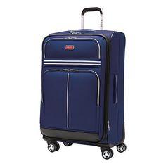 Cat world beauty,Hardside suitcase,Spinner,Upright Luggage,24-Inch