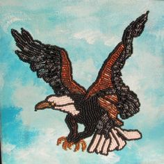 """""""Artists show the world unseen,"""" says Tahltan First Nation artist Rhoda Merkel. """"Teachers show students a better form of themselves.""""  Merkel, who was raised in Whitehorse but lives in Atlin, combines both talents in her newest project, the Sam..."""