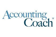 Discover accounting with the world& largest free online accounting course. Learn accounting principles, debits and credits, financial statements, break-even point, and more. Online Accounting Courses, Learn Accounting, Payroll Accounting, Accounting Basics, Accounting Programs, Accounting Principles, Accounting And Finance, Online Courses