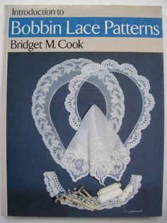 INTRODUCTION-TO-BOBBIN-LACE-PATTERNS