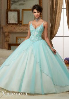 Regardless of the time era, lace has always been a trend among fashion icons. It's elegant, timeless, and the most popular fabric 'til this day even among quinceañeras - See more at: http://www.quinceanera.com/dresses/20-lace-quinceanera-dresses-die/#sthash.3ZoROLtU.dpuf