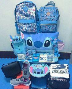 Stitch Disney, Lilo E Stitch, Cute Stitch, Cute Disney Outfits, Disney Fun, Disney Style, Citations Lilo Et Stitch, Lilo And Stitch Quotes, Stitch And Angel