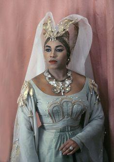 Opera Singers, High Art, Classical Music, Golden Age, Clothes, Divas, Theater, Broadway, Women