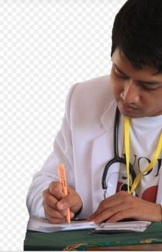 Clinic, Medical, Reading, Day, Medicine, Reading Books, Med School, Active Ingredient