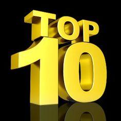 http://www.goldnoir.it/crema-veleno-api-lr-wonder-company.asp?ogtit=I%2010%20consigli%20anticellulite&pagina=dettaglioblog&blog=58