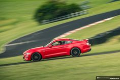 Mustang 2018 Mustang 2018, Vehicles, Car, Automobile, Autos, Cars, Vehicle, Tools