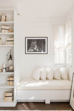 See more information about Rue Albéric Magnard, Auteuil - Passy at onefinestay. Visit us for further details about this boutique Paris home.