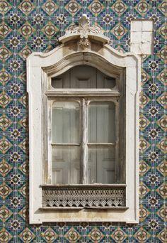 Olhão, Portugal
