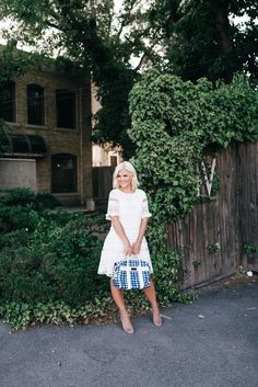 Wild One Forever - Kas New York Anthropologie Dress 1