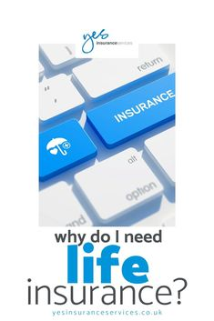 What are the types of life insurance? There are three main types of life insurance and you can learn about them in this blog to determine which is right for you and your situation. Life Insurance Uk, Life Insurance Premium, Funeral Costs, Immediate Family, School Fees, Going Out Of Business, Income Streams, How To Be Outgoing, First Love