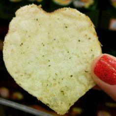 Batatinha do Amor, hehe