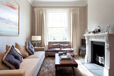 Fußboden Teppich Yasin ~ The best schöne teppiche images bed bed room