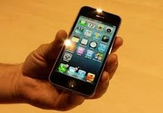 'Uncool' Apple iPhones losing appeal among youngsters. Youngsters are turning away from Apple's much-feted iPhone, as they're simply no longer cool enough, according to marketing experts. Buzz Marketing Group has said that the days of Apple dominating the hands of the cool crowd have come to an end, the Daily Mail reported.