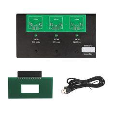 Toyota G Chip and Lexus Smart Key Maker http://www.obd2autocom.com/toyota-g-chip-and-lexus-smart-key-maker.html EMAIL : OBD2STARS@GMAIL.COM Phone : 0086 159 8947 8217 WhatsApp : 0086 159 8947 8217