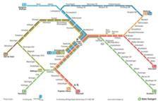 S- Bahn Stuttgart