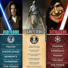 I never saw an grey jedi in star wars Star Wars Clones, Star Wars Sith, Rpg Star Wars, Nave Star Wars, Star Wars Rebels, Star Wars Books, Star Wars Kylo Ren, Star Wars Trivia, Star Wars Facts