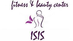 Centru fitness si remodelare corporala        Centru FITNESS ( AEROBIC , ZUMBA, PILATES) si REMODELARE CORPORALA destinat exclusiv publicului feminin.Oferim servicii de remodelare corporala, tratamente cosmetice, manichiura pedichiura,etc. Zumba, Pilates, Fitness, Beauty, Cosmetology, Excercise, Health Fitness, Rogue Fitness, Pilates Workout