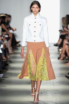 Ткани для юбок: из какой ткани шить, сколько ткани нужно на юбку