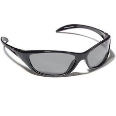 245dac464db nice Top 5 Popular Sunglass Styles For Men