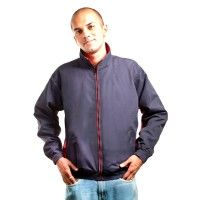 Amazing jackets for your corporate sports events - by GiftWrapped