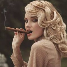 """Be the first to know about specials and discounts from TheCigarStore.com? Simply text """"CIGAR"""" to 87365 on your cellphone."""