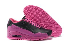 Find More Running Shoes Information about 2016 Nike Air Max 90 VT QS Women Sports Running Shoes Athletic Shoes Free Shipping ,High Quality shoe pads high heels,China shoe Suppliers, Cheap shoes guess from NikeSports Flagship Online Store on Aliexpress.com