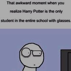 true.... huh