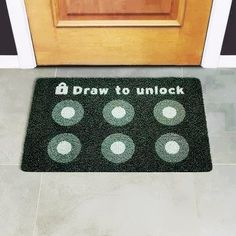 #draw  to #unlock   #LetsGetWordy