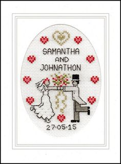 """Imaginating Counted Cross Stitch Kit 9.5/""""X8/""""-Feathered Faith 14 Count"""