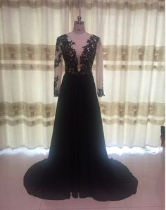 Cheap Prom Dresses, Formal Dresses, Fashion, Evening Dresses, Lace Up, Dresses For Formal, Moda, Formal Gowns, Fashion Styles