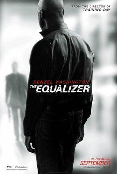 The Equalizer Denzel Washington | denzel-washington-the-equalizer-691x1024.jpg