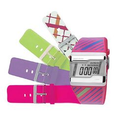 Todas Ofertas Online - Relógio Mormaii Unissex Fashion Troca ... 447b77a6fc
