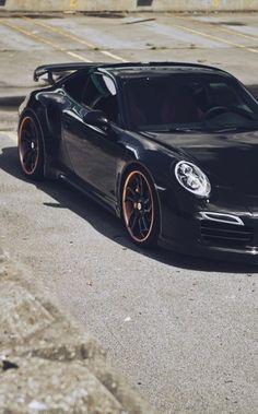 #supercars #exoticcars #lamborghini #ferrari #maserati #audi #luxury #wealth #koenigsegg #pagani #por