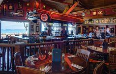 Hardrock Cafe Lahaina Maui