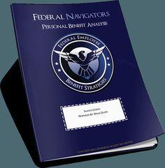 About - Federal Navigators Federal Navigators