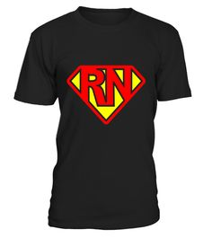 """# Nursing Novelty Gift RN National nurses week T-shirt .  Special Offer, not available in shops      Comes in a variety of styles and colours      Buy yours now before it is too late!      Secured payment via Visa / Mastercard / Amex / PayPal      How to place an order            Choose the model from the drop-down menu      Click on """"Buy it now""""      Choose the size and the quantity      Add your delivery address and bank details      And that's it!      Tags: Show off to the world that…"""