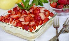 http://www.ideegreen.it/tiramisu-alle-fragole-2-20319.html