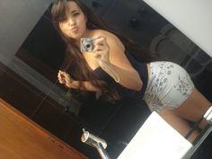 Priscila N, 21, Kamelot@Hotmail.Com | Ilikeyou - Conheça, converse, encontre
