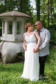Batavia wedding photographer