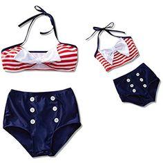 6710a4a6f96b 57 mejores imágenes de traje de baño bebe en 2019 | Baby clothes ...
