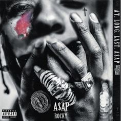 """http://ultimate-files.eu/aap-rocky-long-last-aap-2015-leaked-album-download/  Tags: """"A$AP Rocky - At.Long.Last.A$AP 2015"""", """"A$AP Rocky - At.Long.Last.A$AP album"""", """"A$AP Rocky - At.Long.Last.A$AP full album download"""", """"A$AP Rocky - At.Long.Last.A$AP full album"""", """"A$AP Rocky - At.Long.Last.A$AP leak"""", """"A$AP Rocky - At.Long.Last.A$AP leaked album download"""", """"A$AP Rocky - At.Long.Last.A$AP leaked album"""", """"A$AP Rocky - At.Long.Last.A$AP leaked"""", """"A$AP Rocky - At.Long.Last.A$AP mp3 download""""…"""