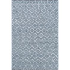 AET-1004 - Surya   Rugs, Pillows, Wall Decor, Lighting, Accent Furniture, Throws, Bedding